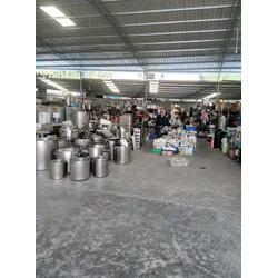 重慶黎氏廚具回收,重慶廢舊廚具回收,廚具回收圖片