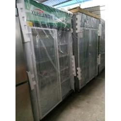 酒楼厨具回收,黎氏厨具回收(在线咨询),厨具回收图片