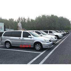 租车公司 合肥龙富(在线咨询) 合肥租车公司图片
