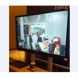 鸿合N系列商用交互平板ICB-N86P N75P N65P图片