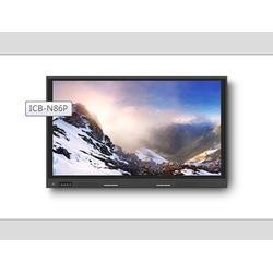 鸿合VN系列商用交互平板ICB-VN86 VN75 VN65图片