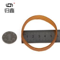 办公橡皮筋生产厂家|归鑫贸易|橡皮筋生产厂家图片