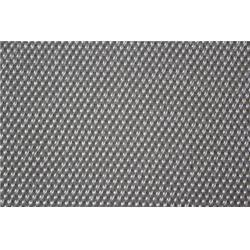 呢毯基布|江苏呢毯基布|无锡大元特种织物(查看)图片