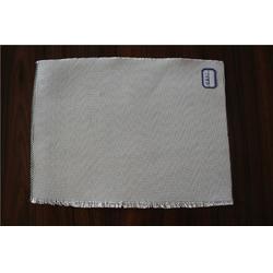 上海呢毯基布_无锡大元特种织物_专业呢毯基布图片