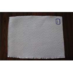 无锡大元特种织物、呢毯基布、江西呢毯基布图片