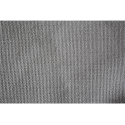工业布,无锡大元特种织物(在线咨询),连云港工业布图片