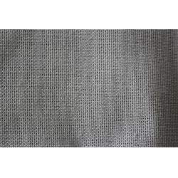 G型糙面布生产厂家,无锡大元特种织物,苏州G型糙面布图片