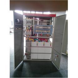 水阻柜专用电解粉,襄阳永利达电气,镇江水阻柜
