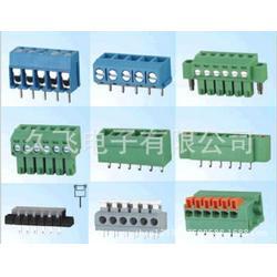 南京端子、苏州硕飞电子、端子连接器图片