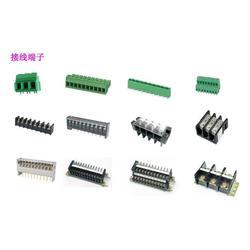接线端子生产厂家,北京端子,硕飞电子图片