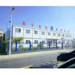 西城区集装箱房|中浩天宇|集装箱房项目部规范标准图片