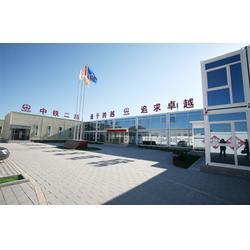 中浩天宇(多图),箱式房适用于那些企业,朝阳区箱式房