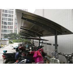 兴科电子(图)_电动车充电桩概念_西华充电桩图片