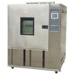 上饶市恒温恒湿试验箱_复层式恒温恒湿试验箱直销_恒工设备图片