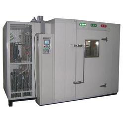 揭阳市恒温恒湿试验箱、专业仪表恒温恒湿试验箱研发、恒工设备图片