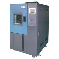 可程式恒温恒湿试验机 ,恒工设备(在线),恒温恒湿试验机图片