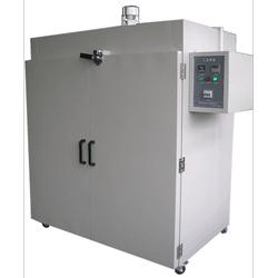 恒工设备(图)_led封装工业烤箱_六安市工业烤箱图片
