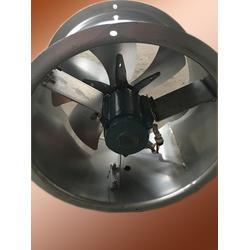 壁式排风机哪家好,风迈科技(在线咨询),徐州壁式排风机图片