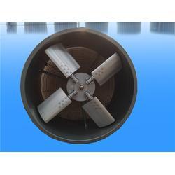 风迈通风技术有限公司(图)_冷却塔风机叶片_定海冷却塔风机图片