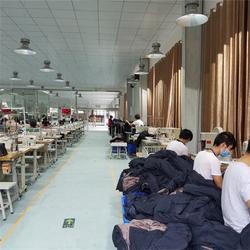 修身西服定做|襄州西服定做|纤裳服饰(查看)图片
