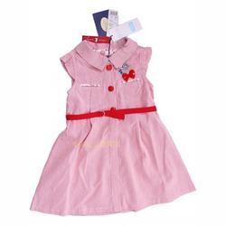 纤裳服饰(图)、2013 童装店名、丽水童装图片