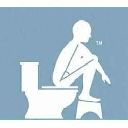 马桶脚踩凳|老年马桶脚踩凳|迅驰高科(优质商家)图片