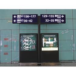 旅游景区标牌-南京琦晟标识-南京标牌图片