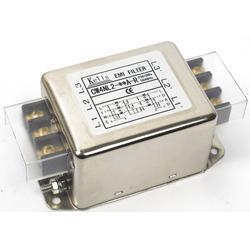 电源滤波器,威海滤波器,凯力斯(查看)图片