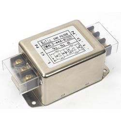 合肥濾波器-電源濾波器-凱力斯電子(推薦商家)圖片