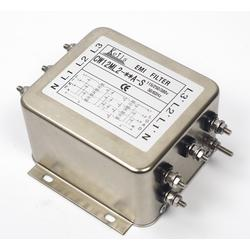 常州滤波器 变频器输出滤波器 凯力斯电子