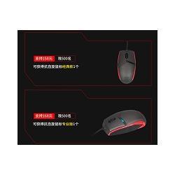 鼠标、彼面科技(优质商家)图片