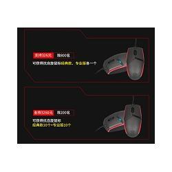 彼面科技,光学鼠标,松山湖管委会鼠标图片