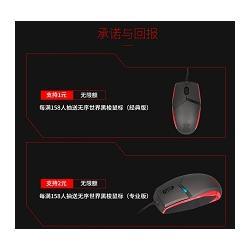 彼面科技,光电鼠标 内部,九陂镇光电鼠标图片