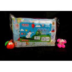 益智玩具-智高diy水晶泥(在線咨詢)圖片