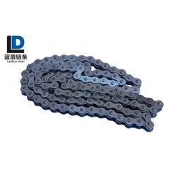 西藏摩托车链条 蓝盾组织紧密 428摩托车链条