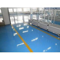 丽江固化地坪公司|筑龙地坪|丽江固化地坪图片