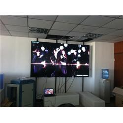 46寸拼接屏,鑫彩科技(在线咨询),云南46寸拼接屏图片