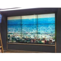保山电视拼接屏|鑫彩科技(在线咨询)|保山电视拼接屏