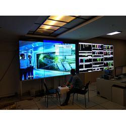 云南多媒体展厅-云南多媒体展厅厂家-鑫彩科技(优质商家)