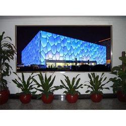 迪慶LED顯示屏-鑫彩科技-迪慶LED顯示屏圖片