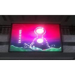 玉溪LED显示屏-鑫彩科技-玉溪LED显示屏厂家图片