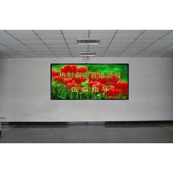 鑫彩科技 安宁LED显示屏报价-安宁LED显示屏图片