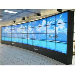 彌勒LED顯示屏廠家-彌勒LED顯示屏-鑫彩科技圖片