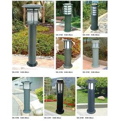 西双版纳太阳能庭院灯多少钱-燎阳光电-西双版纳太阳能庭院灯图片