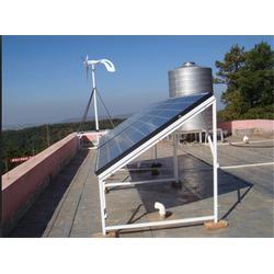 太阳能灯具报价、保山太阳能灯具、燎阳光电图片