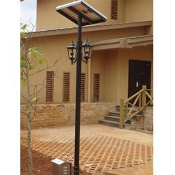 玉溪太阳能灯-玉溪太阳能灯-燎阳光电(查看)图片