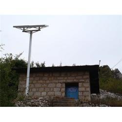 云南LED太阳能路灯厂家-燎阳光电-云南LED太阳能路灯