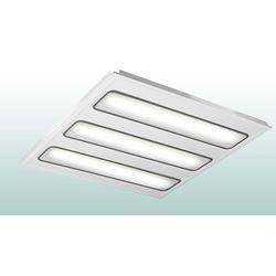 云南节能LED灯零售-云南节能LED灯-燎阳光电图片
