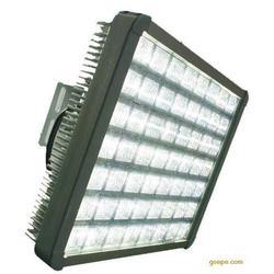 宣威节能LED灯-宣威节能LED灯-燎阳光电(查看)