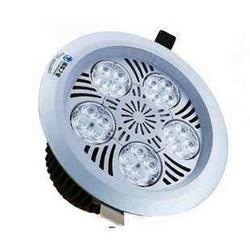 昆明室内LED灯-昆明室内LED灯报价-燎阳光电(优质商家)图片